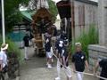 2017だんじり夏祭り00116.MTS