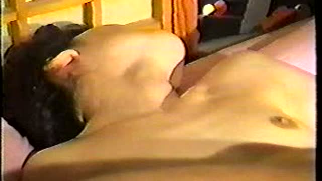 無修正) 本番熟女のラブホテル撮影現場、これぞ裏ビデオ(裏ビデオ無修正)